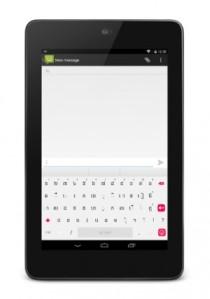 kdam-keyboard-9-5-s-307x512